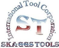 International Tool Corporation